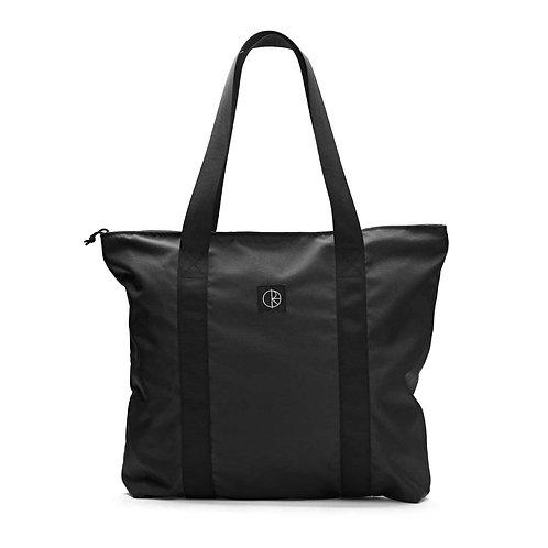 Polar Tote Bag Cordura Black