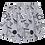 Thumbnail: Lousy Livin Boxershorts Yamato Grey