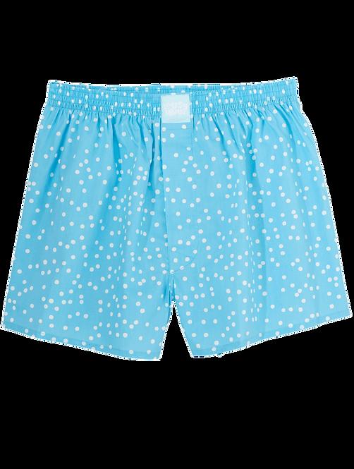 Dots - Boxershorts