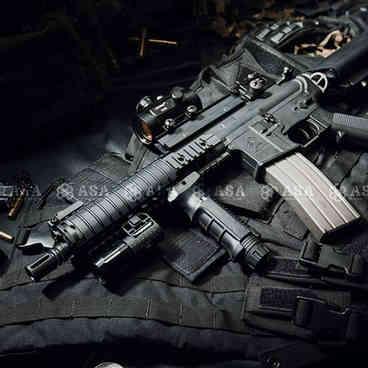 "M933 SR 10,5""(2 kpl) Lonex"