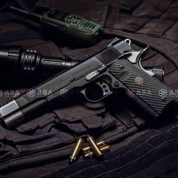 Colt 1911 Punisher (1 kpl) Socom Gear