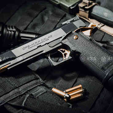 Colt 1911 (1 kpl) Tokyo Marui