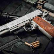 Colt 1911 (1 kpl) Cyber Gun