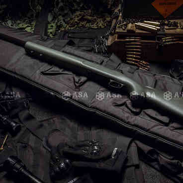 BW1200 (1 kpl) Cybergun