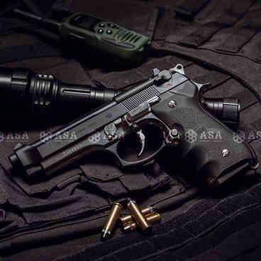 M92FS (1 kpl) Tokyo Marui