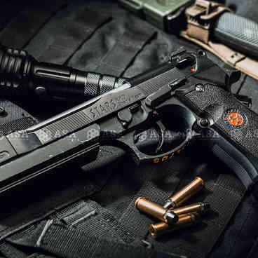 M92F (1 kpl) Tokyo Marui