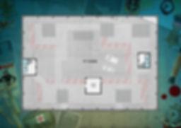 map_third-min.jpg