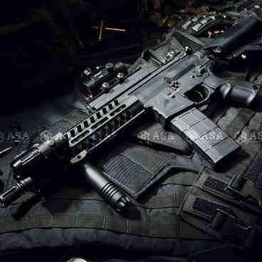"M4 10,5"""