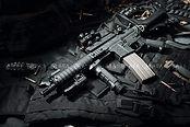 M933 SR 105-min.jpg