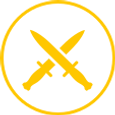 knifes-hover-yellow.png