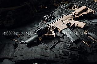 M4 SD-CQB 6.jpg