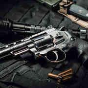 """Magnum 4"""" (1 kpl) WG"""