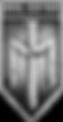 logo_kilpimerkki.png