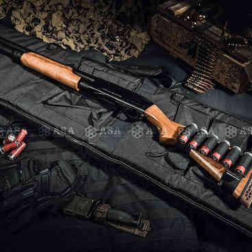 Magnum 870 (1 kpl) APS