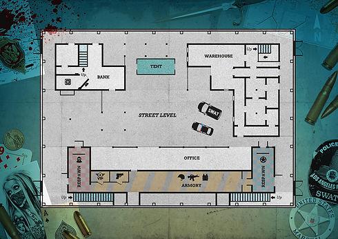 map_street-min.jpg