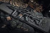 HK-417