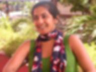 Parvathi-Kumaraswami_edited_edited.png