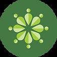 arts-humanities-mu-logo.png