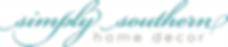 SSHD Logo.png