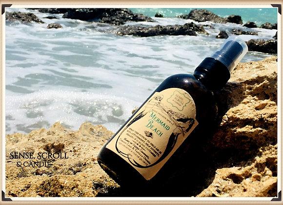 MERMAID BEACH, Fragrance Potion Spray