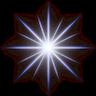 sparkle.png