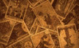 sams tarot background.jpg