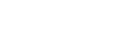 siobhan mazzei logo white .png