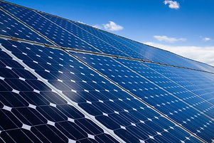 pannelli-fotovoltaici.jpg