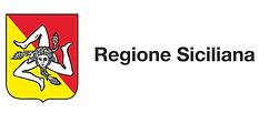 SQ17-sp2_LOGO_RegioneSicilia.png