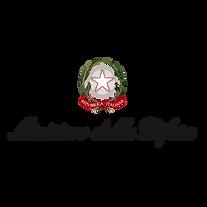 ministero_difesa_0.png