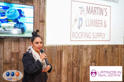 Martins Lumbers & Roofing Supply