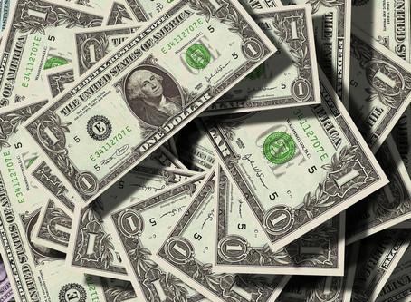 Invertir en Real Estate ¿Sin dinero y sin crédito?