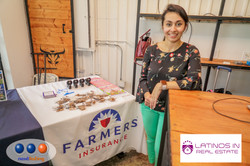 Bienvenidos Farmers Insurance