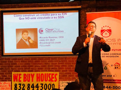 Coaching by ClearOne