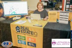 Welcome Real Estate IQ