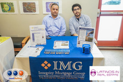 Integrity Mortgage Group!