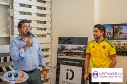 LIRE: Hablan los profesionales