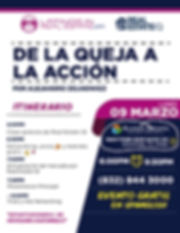 _FLYER_CARTA_ITINERARIO_ESP_Mesa de trab