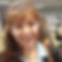 Captura de Pantalla 2019-04-09 a la(s) 8