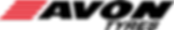 Avon-logo-rgb.png