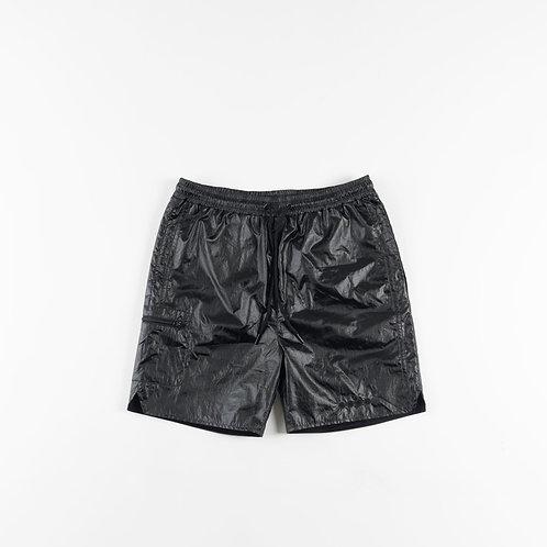 Waxed Gokyo Shorts