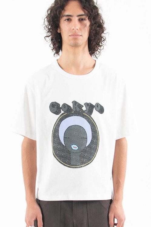 Gokyo Demo T Shirt