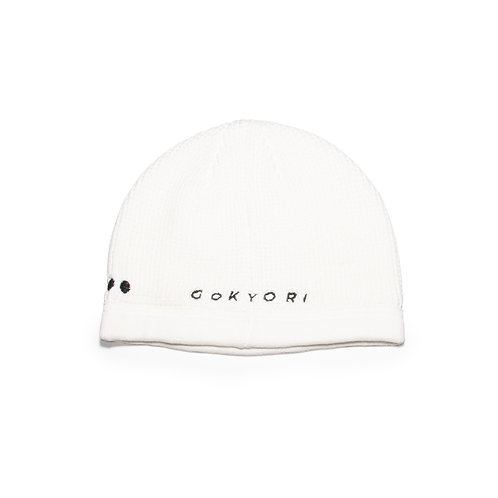 Gokyo Thermal Knit Beanie