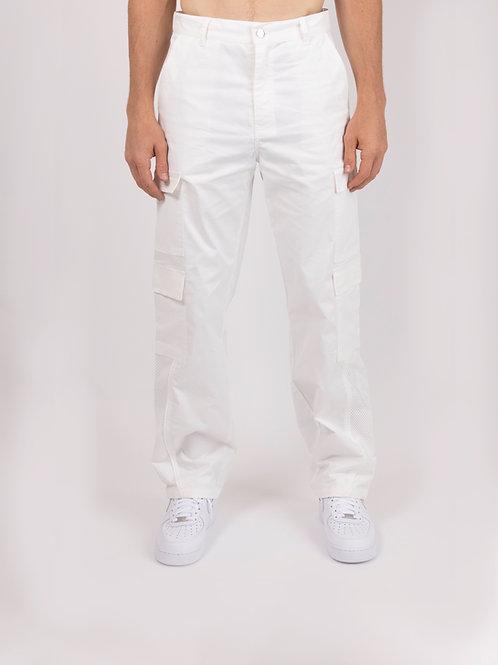 Cosmos Cargo Pants