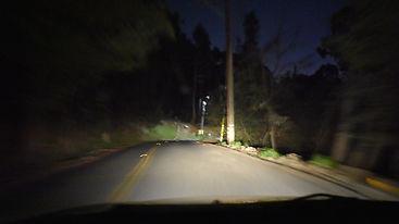 blurry driving.JPG