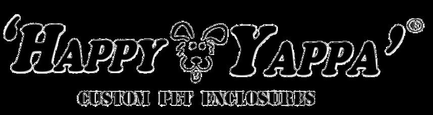 HY Logo Registered No Background.png