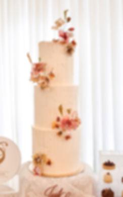wafer floral design (SHRMLTS).jpg