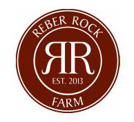 Reber Rock Farm Products