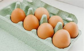 Certified Organic/Humane Eggs