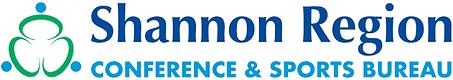 Shannon Region.png